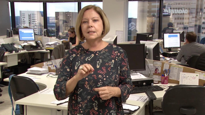 Eliane Cantanhêde: Setor privado prevê 4% de PIB em 2018