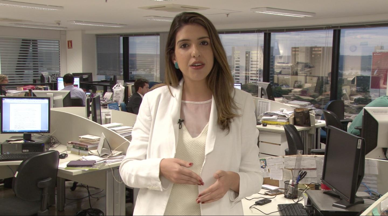 Beatriz Bulla: Na mira dos holofotes, STF terá mais encontros com a Lava Jato
