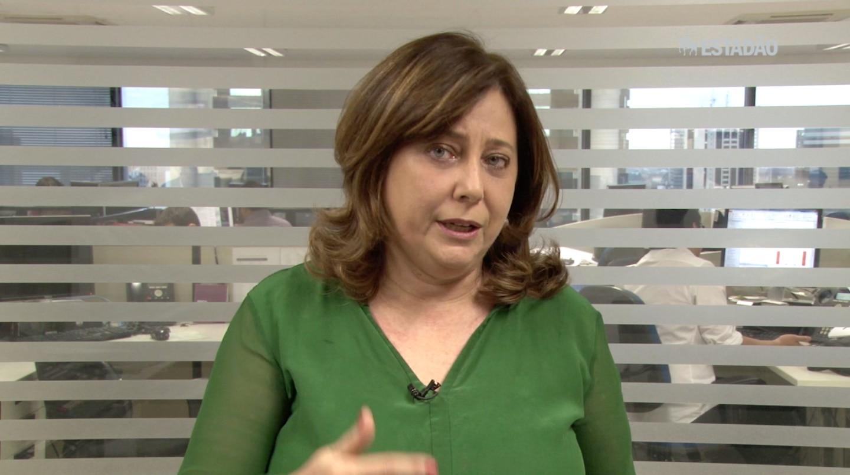 Adriana Fernandes: Quem já tem direito de se aposentar poderá escolher a regra