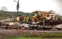 Em Santa Catarina, casas foram arrasadas com a força do temporal