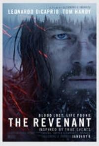 A interpretação de Leonardo DiCaprio vem sendo muito elogiada e novamente o astro vai disputar na categoria de Melhor Ator. Mas o filme que deve chegar aos cinemas em 4 de fevereiro é bem mais do que isso. Prova disso, é que concorre em 12 categorias