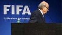 Com isso, a Fifa chega ao fim de uma era de 17 anos sob o comando do suíço Joseph Sepp Blatter. O dirigente entregou o cargo quatro dias depois de ser eleito pela 5ª vez consecutiva