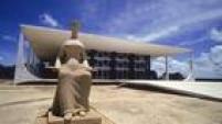 O plenário do Supremo Tribunal Federal decide nesta quarta-feira, 2, se aceita a denúncia e abre ação penal contra Cunha pela suspeita de recebimento de US$ 5 milhões de propina no esquema de corrupção na Petrobrás.