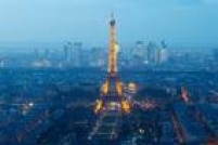É preciso saber outro idioma, como inglês ou espanhol, para aproveitar as aulas gratuitas do site da emissora francesa. Site:<a href='http://apprendre.tv5monde.com' target='_blank'>apprendre.tv5monde.com</a>
