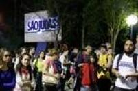 No começo de 2015, a presidente Dilma Rousseffcortou verbas e restringiu o acesso ao Fies, programa que financia cursos em universidades privadas. A medida gerou a revolta do setor de ensino particular e de estudantes.