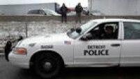 Homicídios - 295 /População - 672.193 /Taxa de Homicídios - 43,89