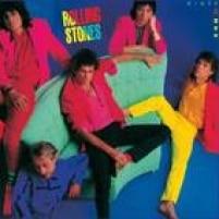 A banda gravou as faixas e Mick Jagger gravou os vocais em outro lugar depois. Talvez por isso, o álbum soe bem mais como Keith do que propriamente os Stones, e talvez nesse caso isso seja uma coisa boa. Auge do período de briga entre a dupla, o álbum se sustenta bem, mesmo que não tivesse sido gravado nessa situação. No final, uma gravação do piano de 'Key to the Highway', gravada por Ian Stewart, o mentor dos Stones, morto um ano antes