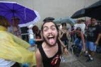<a href='http://cultura.estadao.com.br/noticias/musica,confira-dicas-de-como-chegar-ao-show-dos-rolling-stones,10000017991' target='_blank'>Confira dicas de como chegar ao Estádio do Morumbi</a>