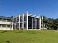 Pela quarta vez, a Universidade Federal de Lavras (MG) foia primeira entre as brasileiras no ranking da Greenmetric, ocupando o 39º lugar na lista geral.