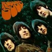 Se 'Help!' já dava pistas de que os Beatles estavam mais evoluídos e exigentes, 'Rubber Soul' crava definitivamente tal conceito. A referência às drogas e temas politizados começam a surgir nas composições. As letras já se mostravam mais inteligentes, as melodias mais elaboradas e as influências da música country e folk se mostravam frequentes. Em 'Norwegian Wood', George Harrison quebrou paradigmas ao tocar um sitar (ou 'sítara'). Foi a primeira vez que o Beatle usou o instrumento indiano em uma gravação. O gosto pela música e pelos instrumentos indianos pouco depois faria George se aproximar da religião oriental, adotando-a como sua filosofia de vida.