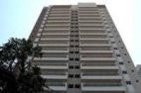 Preço médio em São Caetano do Sul é deR$ 5.831, variação de 3,57% no ano passado, segundo o índice FipeZap