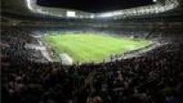 Allianz Parque recebeu mais de 37 mil pessoas em vitória alviverde pela 12ª rodada do Brasileirão