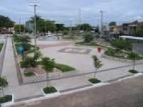 18º Município: Santa Rita (PB); População: 121.994; Taxa média de homicídios por 100 mil habitantes (2010/2011/2012): 76,0; Número absoluto de homicídios por arma de fogo: 278
