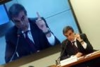 """Em junho de 2015, a Executiva Nacional do PT decidiu convocar Cardozo para dar explicações sobre a Lava Jato. Em conversas reservadas, lideranças petistas usaram termos como """"inoperante"""", """"omisso"""", """"sem pulso firme nem liderança"""" e """"egoísta"""" para se referir ao então ministro"""