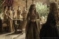 Cena da quinta temporada de Game of Thrones