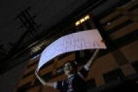Presidente da Assembleia Legislativa, Fernando Capez (PSDB), teve seu nome citado em investigação da máfia das merendas em São Paulo. Ele ganhou notoriedade durante anos por lutar pelo fechamento das organizadas no futebol e foi alvo no protesto da Gaviões.