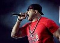 O rapper LL Cool J será o mestre de cerimônias pelo quinto ano consecutivo. O músico chama atenção pela sua forma despojada e descontraída no palco.