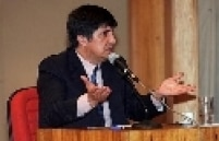 O ex-deputado Bispo Rodrigues (PL, atual PR), condenado a 6 anos e 3 meses pelos crimes de corrupção passiva e lavagem de dinheiro, se apresentou no dia 5 de dezembro diretamente à Penitenciária da Papuda, em Brasília.