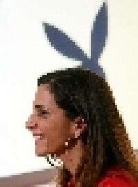 Mônica Veloso diz que lançará um livro em novembro sobre os bastidores da política