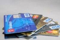 O limite do cartão de crédito é pré-aprovado. É errado usar esse valor como uma extensão da renda.