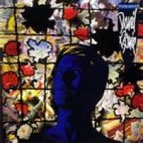 O álbum levou 5 semanas para ser gravado, algo que para Bowie era tempo demais. Ele não gravou instrumentos no disco e seguiu na linha sonora do álbum anterior, mantendo consigo o novo público que havia angariado graças a Let's Dance. Ouça: Blue Jean, Loving the Alien e Tonight.