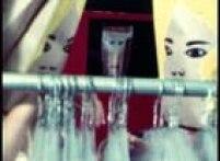 Em 16/3, o Itaú Cultural, na Avenida Paulista, vai abrir a mostra'Filmes e Vídeos de Artistas na Coleção Itaú Cultural em São Paulo' com uma seleção de 19 obras de seu acervo. Entre os trabalhos escolhidos para a exposição,'Homenagem a Steinberg - Variações Sobre um Tema de Steinberg: As Máscaras n.º 1' (1975), de Nelson Leirner, é um destaque