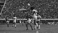 Segunda Academia conquistou grande título no Paulistão de 1972, depois de um empate sem gols com o São Paulo no Morumbi