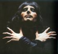 Bohemian Rhapsody é o single mais caro de todos os tempos.