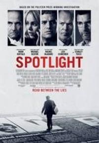 O filme de intrigas é baseado em fatos reais e conta a história de jornalistas de Boston que reuniram documentos e provas de casos de abuso infantil por padres católicos