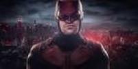 Se uma série de super herói fez sucesso em 2015, essa série é 'Demolidor'. A segunda temporada se inicia em 18 de março