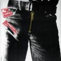 Em 2015, a Universal relançou o 'Sticky Fingers' com demos, outtakes e uma versão inacreditável de 'Brown Sugar' com Eric Clapton - que chegou a ser cogitado para substituir Mick Taylor, o que teria sido um erro imperdoável da história do rock. Além dos hits ('Brown Sugar' e 'Wild Horses', este talvez seja o disco com os maiores 'deep cuts' dos Stones. 'Dead Flowers', 'Can't you Hear Me Knocking' e 'Sister Morphine' são absolutamente esplendorosas e qualquer banda do mundo morreria para lançá-las como single, o que os Stones não fizeram. Maravilhoso.