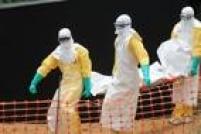No último surto de Ebola, mais de 11,3 mil pessoas morreram e 28 mil foram contaminados. Cerca de 6 mil crianças perderam o pai, a mãe ou ambos por conta da doença.