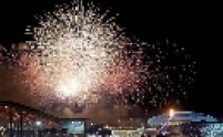 Os Jogos Olímpicos de Inverno de Sochi foram abertos oficialmente na última sexta-feira. Em uma grande celebração, as delegações foram apresentadas e a pira olímpica foi acesa com a chama da tocha que percorreu o país.