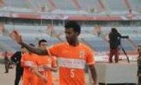 Do Corinthians ao Shandong Luneng em 2016 por 8,5 milhões de euros