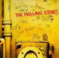 Em 1968, os Stones já eram gigantes, arrastavam multidões para os shows, todo mundo queria beijar Mick Jagger e eles inclusivem já tinham visitado a prisão (por dentro). Foi uma volta ao rock - definitiva - após a viagem de 'Their Satanic Majestie Requests'. Tem os clássicos incontornáveis 'Sympathy for the Devil' e 'Street Fighting Man' - esta uma das poucas canções políticas dos Stones - e outras maravilhas como 'No Expectations' e 'Parachute Woman'.