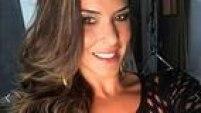 Em novembro, a dançarina Ana Carolina Vieira, de 30 anos, foi encontrada morta em seu apartamento na Rua Vergueiro, 8.424, no Sacomã, zona sul de São Paulo. O<a href='http://sao-paulo.estadao.com.br/noticias/geral,mulher-e-encontrada-morta-em-apartamento-na-zona-sul-de-sp,1791031' target='_blank'>ex-namorado dela Anderson Rodrigues Leitão confessou o crime à polícia</a>e foi preso