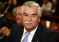 O ex-prefeito de SorocabaRenato Amary (PMDB) também tentará voltar ao comando do município