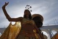 O repertório do bloco Cordão do Boitatá inclui canções tradicionais da cultura popular brasileira.