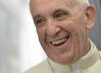 Desde março de 2013, quando assumiu a liderança da Igreja Católica, o papa Francisco vem despertando a simpatia dos jovens com suas ideias progressistas. Já os conservadores classificam suas ações como demasiado marxistas e até 'perigosas'.