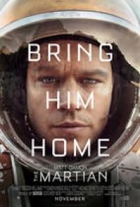 Ridley Scott aparece novamente com um trabalho na lista de Melhor Filme. Ele já ganhou uma vez, com 'gladiador'. Na categoria de Melhor Diretor, entretanto, Ridley ficou fora, jogando pra frente o seu esperado Oscar nesta categoria