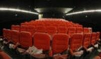 Novamente o Belas Artes foi atingido por um incêndio de proporções menores em 23 de abril de 2004, durante uma reforma para a reinauguração;<a href='http://cultura.estadao.com.br/noticias/cinema,incendio-deve-adiar-reinauguracao-do-belas-artes,20040427p3483' target='_blank'>clique aqui e saiba mais</a>