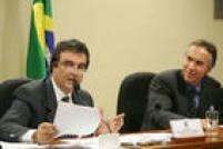 O petista foi alvo de críticas internas do partido ao defender as investigações e adotar posturas como apoiar a convocação do ex-ministro da Casa Civil José Dirceu na época