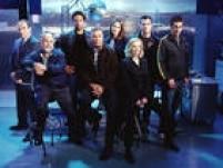 Ambientadaem Las Vegas, CSI rendeu algunsspin-offs, comoCSI: MiamieCSI: Nova York, que já chegaram ao fim.