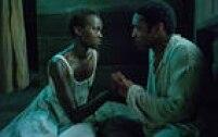 Lupita Amondi Nyong'o.Atriz queniana e mexicana venceu, em 2014, o Oscar de melhor atriz coadjuvante por '12 Anos de Escravidão', de Steve McQueen