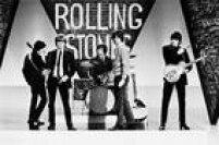 Foi em maio de 1963 que ocorreu a primeira sessão de gravação oficial dos Rolling Stones e, no mesmo ano, no dia 7 de junho, a banda fez sua estreia na TV, no programa 'Thank Your Lucky Stars'