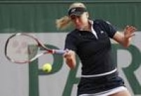 Elena Baltacha (Tênis - Reino Unido - 31 anos): A tenista britânica faleceu em 4 de maio de 2014 em decorrência de um câncer de fígado. Ela tinha apenas 31 anos