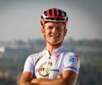 Burry Stander (Ciclismo - África do Sul - 28 anos): Quinto colocado no mountain bike em Londres-2012, foi atropelado enquanto treinava e acabou falecendo em 3 de janeiro de 2013