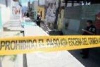 Homicídios - 1.528 /População - 3.239.185 /Taxa de Homicídios - 47,17