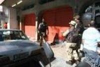 Município: Itabuna (BA); População: 205.885; Taxa média de homicídios por 100 mil habitantes (2010/2011/2012): 84,0; Número absoluto de homicídios por arma de fogo: 519