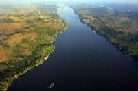 Obra envolve a construção de um desvio no curso do Rio Xingu e pode custar até R$ 30 bilhões.